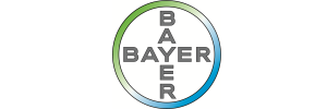 Bayer Web Site